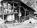 COLLECTIE TROPENMUSEUM Gasfabriek te Benkoelen TMnr 10014120.jpg