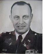 COL Thomas E. Douglas2