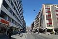 COVID19-GE-Rue des Pâquis-04.jpg