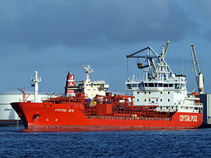 CRYSTAL SKYE - IMO 9147734 - Callsign MJVC7 photo-4.JPG