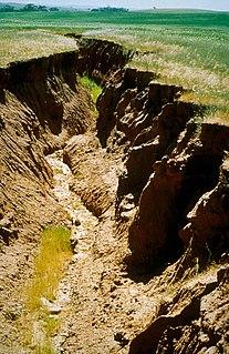 Geology of South Australia