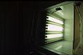 CSIRO ScienceImage 4848 bioreactor.jpg