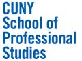 CUNY School of Professional Studies Logo.png