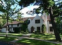 C F Dunbar House Wausau.jpg