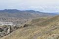 C Hill Trail , Carson City - panoramio (17).jpg