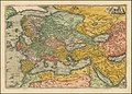 Ca. 1576 map - Europe, the Ottoman Empire and Persia.jpg