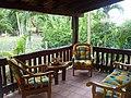 Cabana - panoramio (3).jpg