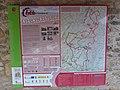 Cabeza del Caballo - P1260619.jpg