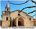 Cabrières-les-Avignon-Fontaine de Vaucluse (Vaucluse)-84.JPG