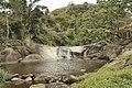 Cachoeira do Parque Estadual do Desengano.jpg