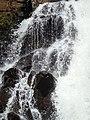 Cachoeira em Botucatu - SP - panoramio.jpg