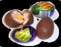Cadbury eggs white.png