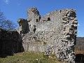 Caergwrle Castle (40).JPG