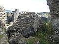 Caerphilly Castle 74.jpg