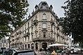 Café Brant (Strasbourg).jpg