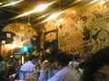 Café Mondegar (208185419).jpg