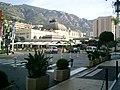 Café de Paris - monaco - panoramio - kajikawa.jpg