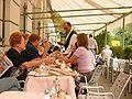 Cafe-prueckel-schanigarten.jpg