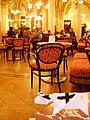 Cafe Central by borya.jpg