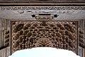 Cairo, moschea di al-muayyad, 03.JPG