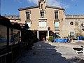 Cal Penyasco - 20200911 173011.jpg