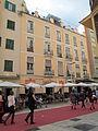 Calle Alcazabilla 11, Málaga.jpg