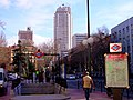Calle de la Princesa (Madrid) 01.jpg