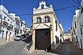 Calles de Espera (24094419328).jpg