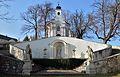 Calvary Heiligenkreuz, final chapel.jpg