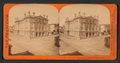 Calvary Presbyterian Church, Corner Geary and Powell Streets, from Robert N. Dennis collection of stereoscopic views.png