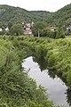 Calvignac - panoramio (8).jpg