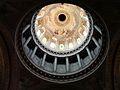 Camagna Monferrato-chiesa sant'eusebio-cupola interna.jpg