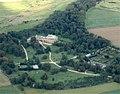 Cambo estate aerial.jpg