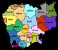 Cambodia provinces Khmer Lang.png