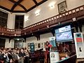 Cambridge Union debating chamber.jpg