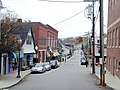 Camden, ME 04843, USA - panoramio (3).jpg