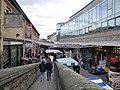 Camden Market in December 2011 8.JPG