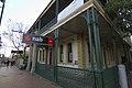 Camden NSW 2570, Australia - panoramio (19).jpg