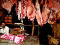 Camel meat for sale (3942930715).jpg