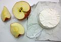 Camembert apples.jpg