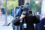 Cameraman (3).jpg