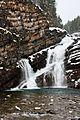 Cameron Falls.jpg
