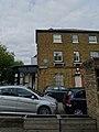 Camille Pissarro - Kew Green Richmond TW9 3BH.jpg