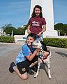 Caminata por los perros y animales Maracaibo 2012 (46).jpg