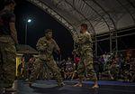 Camp Lemonnier Combatives Tournament 170113-F-QX786-0757.jpg
