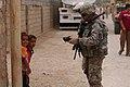 Camp Ramadi patrols DVIDS172880.jpg