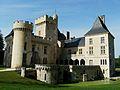 Campagne (24) château (7).JPG