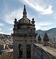 Campanario de la Catedral de Ayacucho.jpg