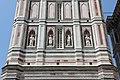 Campanile di Giotto (15609474519).jpg