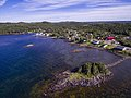 Campbellton, Newfoundland, canada.jpg
